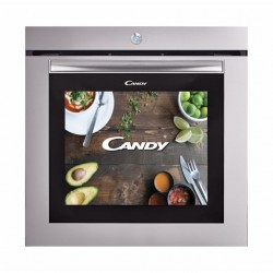 HORNO CANDY WATCH-TOUCH