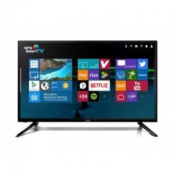 TV NPG S420L32H