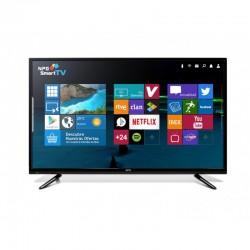 TV NPG S420L43F-Q