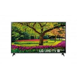 TV LG 55UK6300