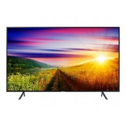 TV SAMSUNG UE65NU7105KXXC