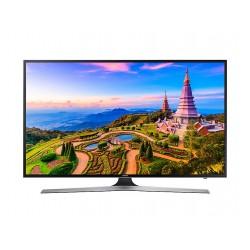TV SAMSUNG UE75MU6105