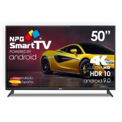 TV NPG S530L50UQ