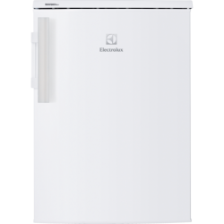 COOLER ELECTROLUX LXB1AE15W0