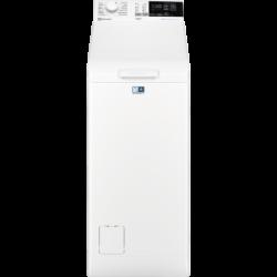 LAVADORA ELECTROLUX EW6T4622BF
