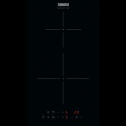 INDUCCION ZANUSSI ZITN323K